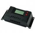 Контроллер заряда Altek АСМ30D+USB (30 А, 12/24 В), Altek АСМ30D+USB, Контроллер заряда Altek АСМ30D+USB (30 А, 12/24 В) фото, продажа в Украине