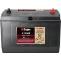 TROJAN 31XHS (12В, 130 Ач) (Тяговый свинцово-кислотный аккумулятор TROJAN 31XHS (12В, 130 Ач))