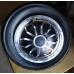 Мотор колесо для моноколеса 60В 350 Вт , Мотор колесо для моноколеса 60В 350 Вт , Мотор колесо для моноколеса 60В 350 Вт  фото, продажа в Украине