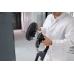 Шлифмашина для стен и потолка Flex-WST 700 VV Vario 350311 (Жираф), Flex-WST 700 VV Vario 350311 (Жираф), Шлифмашина для стен и потолка Flex-WST 700 VV Vario 350311 (Жираф) фото, продажа в Украине