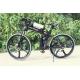 Электровелосипед LAND ROVER 350W, LAND ROVER 350W, Электровелосипед LAND ROVER 350W фото, продажа в Украине