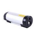 TATA 36V 10.4AH (Батарея (акумулятор) для велонаборів TATA 36V 10.4AH)