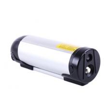 Батарея (аккумулятор) для велонаборов TATA 36V 10.4AH, TATA 36V 10.4AH, Батарея (аккумулятор) для велонаборов TATA 36V 10.4AH фото, продажа в Украине