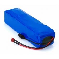 Аккумулятор для велосипеда LI-ION M5 6A 36V, LI-ION M5 6A 36V, Аккумулятор для велосипеда LI-ION M5 6A 36V фото, продажа в Украине