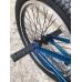 """Трюковый велосипед BMX Crosser BLUE 20"""", Crosser BLUE 20"""", Трюковый велосипед BMX Crosser BLUE 20"""" фото, продажа в Украине"""