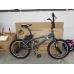 """Трюковый велосипед BMX Crosser Cobra 20"""", Crosser Cobra 20"""", Трюковый велосипед BMX Crosser Cobra 20"""" фото, продажа в Украине"""