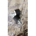 Резиновая виброопора (тип ножка) 40х40 шпилька 8мм, Резиновая виброопора (тип ножка) 40х40 шпилька 8мм, Резиновая виброопора (тип ножка) 40х40 шпилька 8мм фото, продажа в Украине