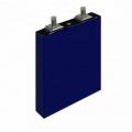 LiFePO4 30Ah 3.2v CATL (Літій-залізо-фосфатний акумулятор  LiFePO4 30Ah 3.2v CATL)