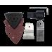 Многофункциональный инструмент ТИТАН ПР25, ТИТАН ПР25, Многофункциональный инструмент ТИТАН ПР25 фото, продажа в Украине