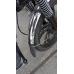 Электровелосипед Тяжмаш (450W/60V/12Ач) черный, Тяжмаш (450W/60V/12Ач), Электровелосипед Тяжмаш (450W/60V/12Ач) черный фото, продажа в Украине