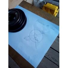 Муфта сцепления центробежная 20/130-1В, Муфта сцепления центробежная 20/130-1В, Муфта сцепления центробежная 20/130-1В фото, продажа в Украине