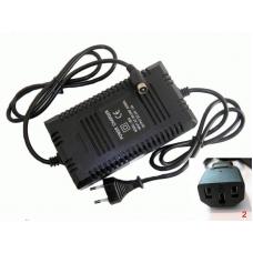 Зарядное устройство для кислотных АКБ 48V/1.8A (под ПК), АКБ 48V/1.8A (под ПК), Зарядное устройство для кислотных АКБ 48V/1.8A (под ПК) фото, продажа в Украине