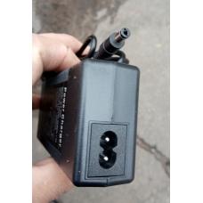 Зарядное устройство для Li-ion аккумуляторов 36V 2A, Li-ion аккумуляторов 36V 2A, Зарядное устройство для Li-ion аккумуляторов 36V 2A фото, продажа в Украине