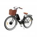 Электровелосипед VEGA FAMILY (S) Rear, VEGA FAMILY (S) Rear, Электровелосипед VEGA FAMILY (S) Rear фото, продажа в Украине