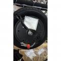 """Двигатель с колесом на самокат M5/E9 36В 350Вт 10"""" (Двигун з колесом на самокат M5 / E9 36В 350Вт 10"""")"""