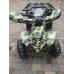 Квадроцикл 110сс, Квадроцикл 110сс , Квадроцикл 110сс фото, продажа в Украине