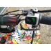 Детский электроквадроцикл 1000Вт 36В 12Ач, Детский электроквадроцикл 1000Вт 36В 12Ач, Детский электроквадроцикл 1000Вт 36В 12Ач фото, продажа в Украине
