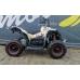 Детский электроквадроцикл 1000Вт 48В 20Ач, Детский электроквадроцикл 1000Вт 48В 20Ач, Детский электроквадроцикл 1000Вт 48В 20Ач фото, продажа в Украине