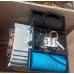 Электрический однофазный двигатель WERK для компрессора, Электрический однофазный двигатель WERK для компрессора, Электрический однофазный двигатель WERK для компрессора фото, продажа в Украине