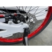 """Детский велосипед Crosser SPACE PREMIUM 20"""" magnesium bike 2021, Crosser SPACE PREMIUM 20"""" magnesium bike 2021, Детский велосипед Crosser SPACE PREMIUM 20"""" magnesium bike 2021 фото, продажа в Украине"""