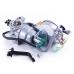 Газовый карбюратор VM0082-188F (двигатели 13-15 л.с.) , VM0082-188F, Газовый карбюратор VM0082-188F (двигатели 13-15 л.с.)  фото, продажа в Украине