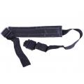 Плечевой ремень TATA AO-003 для опрыскивателей, TATA AO-003, Плечевой ремень TATA AO-003 для опрыскивателей фото, продажа в Украине