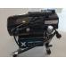 Поршневой безвоздушный окрасочный аппарат Dino-power X28, Dino-power X28, Поршневой безвоздушный окрасочный аппарат Dino-power X28 фото, продажа в Украине