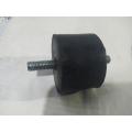 Резиновая виброопора H-40 D-60 M10, H-40 D-60 M10, Резиновая виброопора H-40 D-60 M10 фото, продажа в Украине