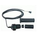 ATV-EQC  (Ручка управління газом з індикатором заряду батареї (л + п) ATV-EQC)