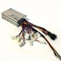 LITHIUM_BATTERY (36V/1000W) ATV-EQC-957 (Керуючий контролер для LITHIUM_BATTERY (36V / 1000W) ATV-EQC-957)