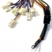 Управляющий контроллер для LITHIUM_BATTERY (36V/1000W) ATV-EQC-957, LITHIUM_BATTERY (36V/1000W) ATV-EQC-957, Управляющий контроллер для LITHIUM_BATTERY (36V/1000W) ATV-EQC-957 фото, продажа в Украине