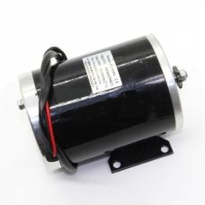 Электродвигатель 36V/1000W ATV-EQC-957 для квадроцикла , 36V/1000W ATV-EQC-957, Электродвигатель 36V/1000W ATV-EQC-957 для квадроцикла  фото, продажа в Украине