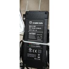 Зарядное устройство для Li-ion аккумуляторов CROSSER 48V 3A , CROSSER 48V 3A , Зарядное устройство для Li-ion аккумуляторов CROSSER 48V 3A  фото, продажа в Украине
