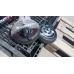 "Мотор-колесо CROSSER 60V 1500W 10"" , CROSSER 60V 1500W 10"" , Мотор-колесо CROSSER 60V 1500W 10""  фото, продажа в Украине"