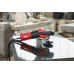 Полировальная машина по камню и граниту Flex LE 12-3 100 WET (378461) с подачей воды, Flex LE 12-3 100 WET (378461), Полировальная машина по камню и граниту Flex LE 12-3 100 WET (378461) с подачей воды фото, продажа в Украине