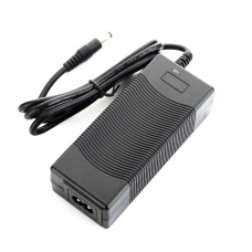 Зарядное устройство LiitoKala Lii-126300 для Li-Ion аккумуляторов 12.6V 3A, BOX, LiitoKala Lii-126300, Зарядное устройство LiitoKala Lii-126300 для Li-Ion аккумуляторов 12.6V 3A, BOX фото, продажа в Украине