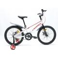"""Crosser """"BMX"""" 20"""" магниевый, спиц. колесо (Дитячий велосипед Crosser """"BMX"""" 20 """"магнієвий, спиц. колесо)"""