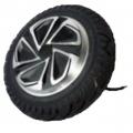 "Мотор-колесо для гироборда 10"" 350W 36V (Мотор-колесо для гіроборда 10 ""350W 36V)"