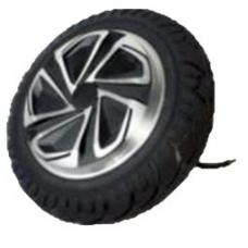 """Мотор-колесо для гироборда 10"""" 350W 36V, Мотор-колесо для гироборда 10"""" 350W 36V, Мотор-колесо для гироборда 10"""" 350W 36V фото, продажа в Украине"""