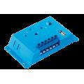 Контроллер солнечной энергии ALTEK P-10А/12V-USB, ALTEK P-10А/12V-USB, Контроллер солнечной энергии ALTEK P-10А/12V-USB фото, продажа в Украине