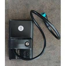 Тяговый аккумулятор 48Vдля электросамоката Crosser T4, аккумулятор 48Vдля электросамоката Crosser T4, Тяговый аккумулятор 48Vдля электросамоката Crosser T4 фото, продажа в Украине