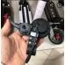 Дисплей для электросамоката Crosser T4 48В с курком газа, Crosser T4 48В с курком газа, Дисплей для электросамоката Crosser T4 48В с курком газа фото, продажа в Украине