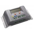 Контроллер Altek P-20А/24V-USB/LCD P-20А/2, Altek P-20А/24V-USB/LCD P-20А/2, Контроллер Altek P-20А/24V-USB/LCD P-20А/2 фото, продажа в Украине
