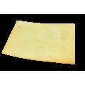 Коврик для виброплиты полиуретановый 640х460мм PW9220K (Коврик для виброплиты полиуретановый 640х460мм PW9220K)