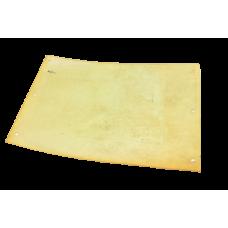 Коврик для виброплиты полиуретановый 640х460мм, Коврик для виброплиты полиуретановый 640х460мм, Коврик для виброплиты полиуретановый 640х460мм фото, продажа в Украине