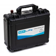 Литиевый аккумулятор 12В LiFePO4 80Ач Challenger Sealife 12-80 430 х 400 х 180 мм, Challenger Sealife 12-80, Литиевый аккумулятор 12В LiFePO4 80Ач Challenger Sealife 12-80 430 х 400 х 180 мм фото, продажа в Украине