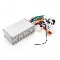 DYE2-018(85)-6 48V 20A (Контролер для електросамоката DYE2-018 (85) -6 48V 20A)