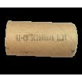 (Банка) Элемент аккумулятора шуруповерта NI-CD SC2000 mAh 1.2 V (22*42 мм), NI-CD SC2000 mAh 1.2 V, (Банка) Элемент аккумулятора шуруповерта NI-CD SC2000 mAh 1.2 V (22*42 мм) фото, продажа в Украине