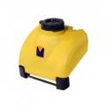 Masalta MSR90-бак (Водяний бак Masalta для MSR90 (MSR90-бак))