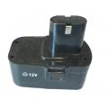 Аккумулятор для шуруповерта 12V Ni-Cd, Аккумулятор для шуруповерта 12V Ni-Cd, Аккумулятор для шуруповерта 12V Ni-Cd фото, продажа в Украине